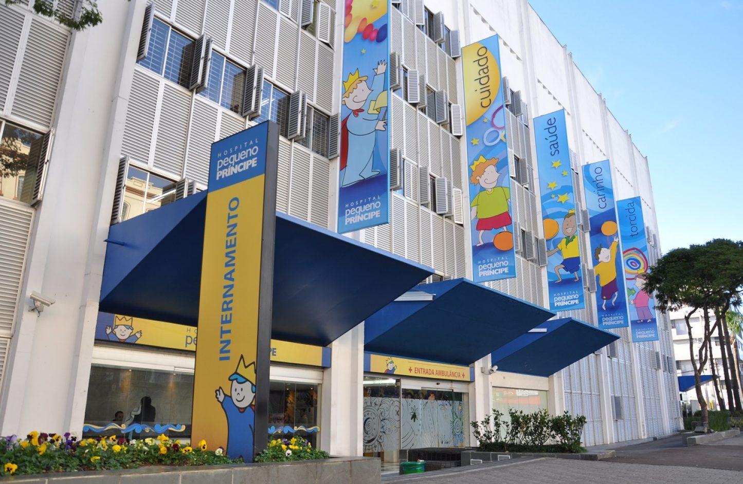 Fachada_Hospital_Pequeno_Principe-M.jpg